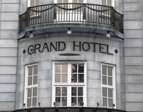 Как бронировать отель через интернет фото