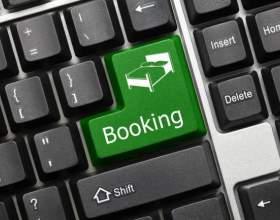 Как бронировать отели в интернете фото