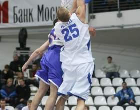 Как бросать баскетбольный мяч фото