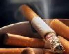 Как бросить курить без помощи врача фото