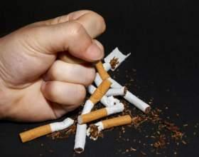 Как бросить курить и не растолстеть фото