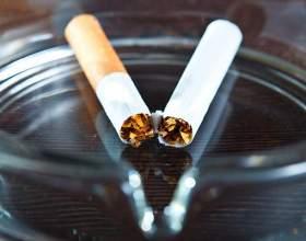 Как бросить курить курильщику со стажем фото