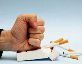 Как бросить курить лучшие рекомендации фото