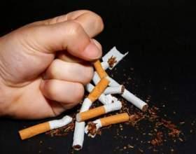 Как бросить курить окончательно фото