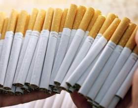 Как бросить курить самому бесплатно фото