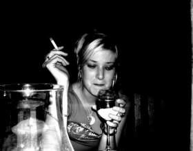 Как бросить пить самому фото