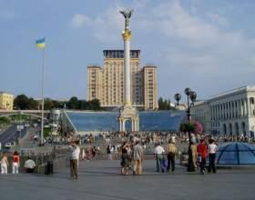 Как будет проходить день независимости в украине фото