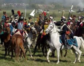 Как будет проходить день воинской славы в москве фото