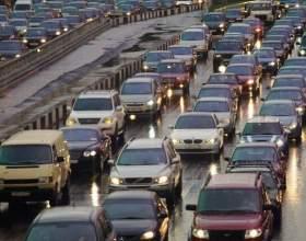 Как будут бороться с транспортным коллапсом в москве фото