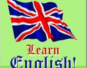 Как быстрее запоминать английские слова фото