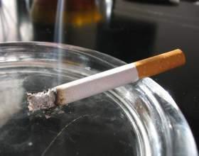 Как быстро и легко бросить курить фото