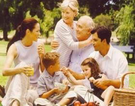 Как быстро и просто кормить семью вкусными и полезными блюдами фото