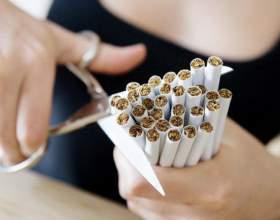 Как быстро избавиться от вредных привычек? фото