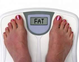 Как быстро набрать недостающий вес? фото