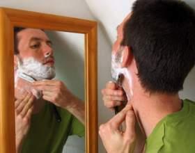 Как быстро отрастить усы фото