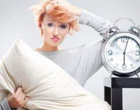 Как быстро разбудить себя самого фото