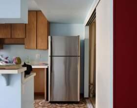 Как быстро разморозить холодильник фото