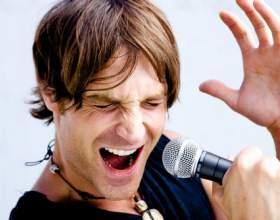 Как быстро развить вокальные способности фото