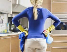 Как быстро сделать уборку перед приходом гостей фото