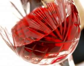 Как быстро сделать вино фото