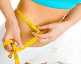 Как быстро убрать жир с живота и боков фото