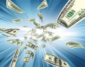 Как быстро заработать денег в интернете без вложений фото