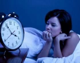 Как быть, если не можешь уснуть фото