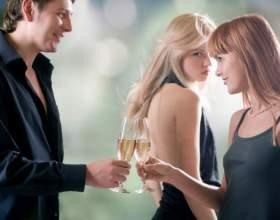 Как быть, если ваш мужчина женат фото