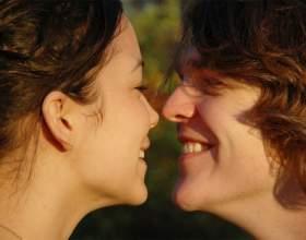Как быть любимой и счастливой фото