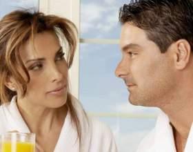 Как быть правильной женой фото