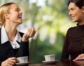Как быть приятным собеседником: 4 простых совета фото