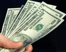 Как быть с накопленными деньгами фото