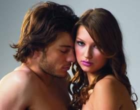 Как быть сексуальной и желанной фото