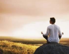 Как быть терпеливее? фото