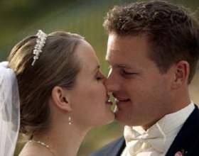 Как целуются знаки зодиака фото