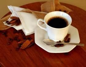 Как часто можно пить кофе фото