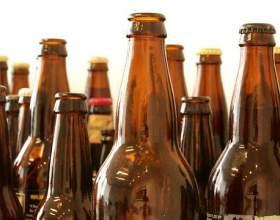 Как часто можно пить пиво фото