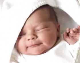 Как часто надо купать новорожденного фото