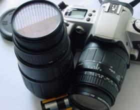 Как чистить зеркальный фотоаппарат фото