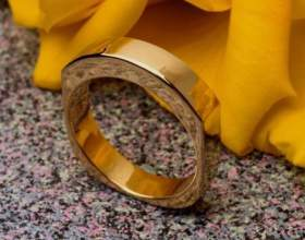 Как чистить золото нашатырным спиртом фото