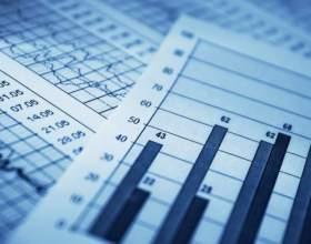 Как читать финансовую отчетность фото