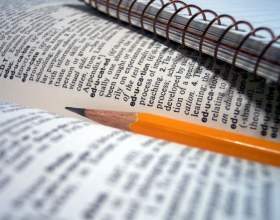 Как читать года по-английски фото