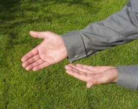 Как читать язык тела и жестов фото