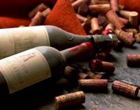 Как читать этикетку вина фото