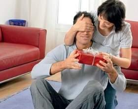 Как дарить и принимать подарки фото