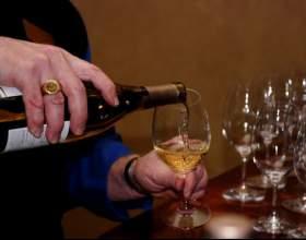 Как дегустировать вино фото
