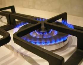 Как действует газ-контроль фото