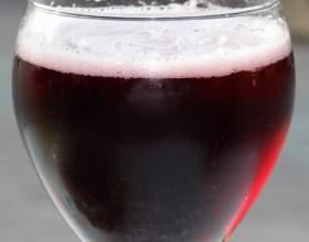 Как делается темное пиво фото