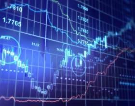 Как делать деньги на фондовом рынке фото