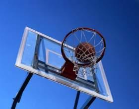 Как делать финты в баскетболе фото